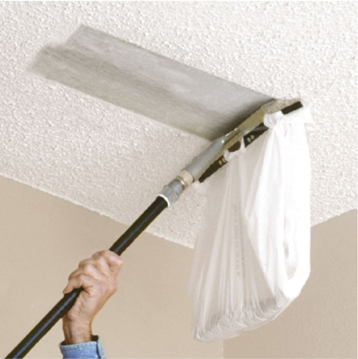 Painting Tacoma Painting Puyallup Wa 98374 Best Painting Popcorn Ceiling Removal And Drywall Repair