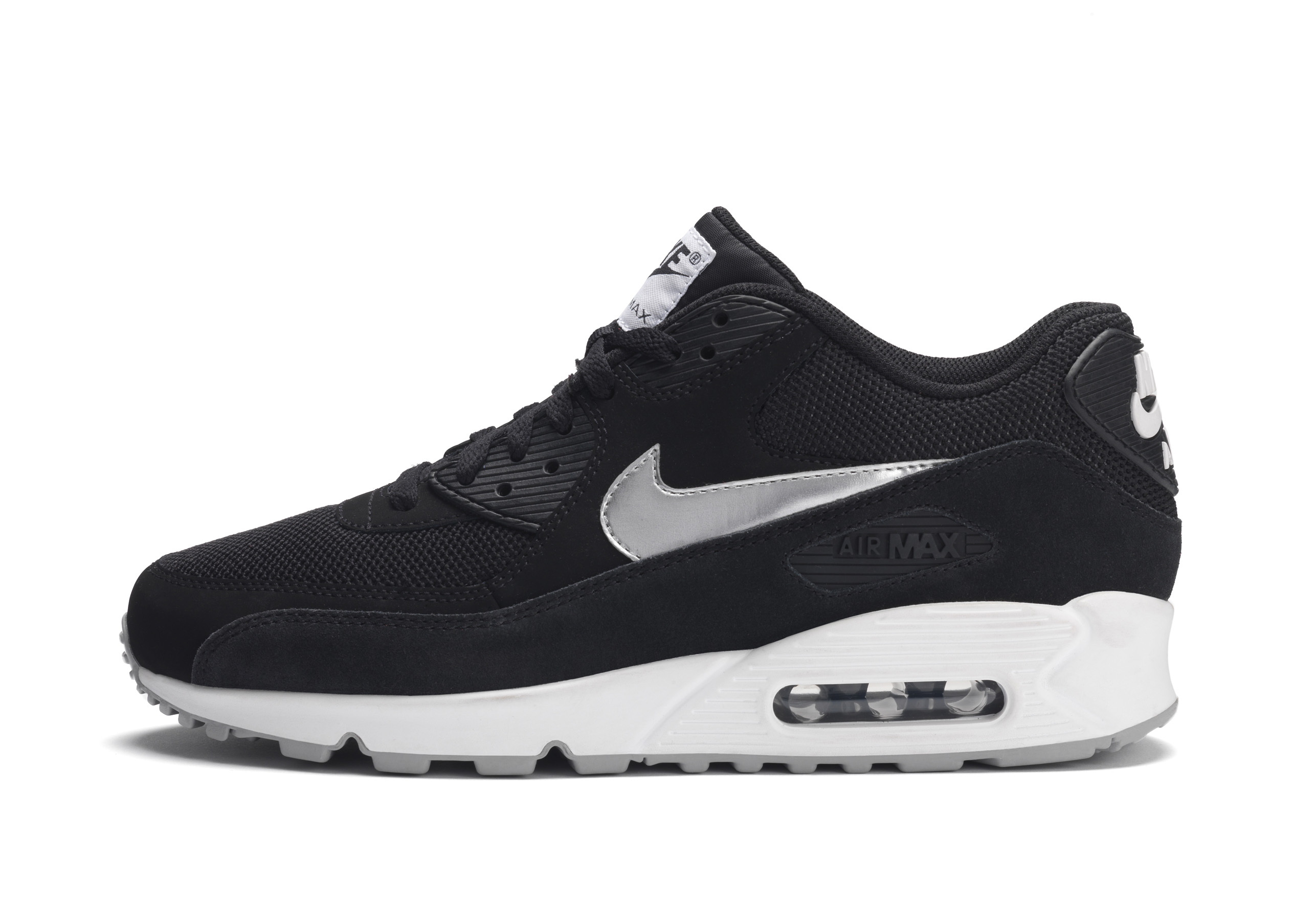the best attitude f21aa 22fb3 nike air max 90 essential foot locker