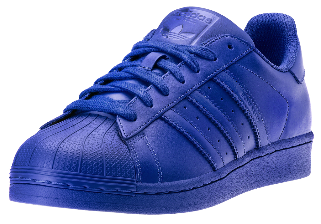 Adidas Originals Supercolor su Zalando  50 colori per . 518ec92e1b69