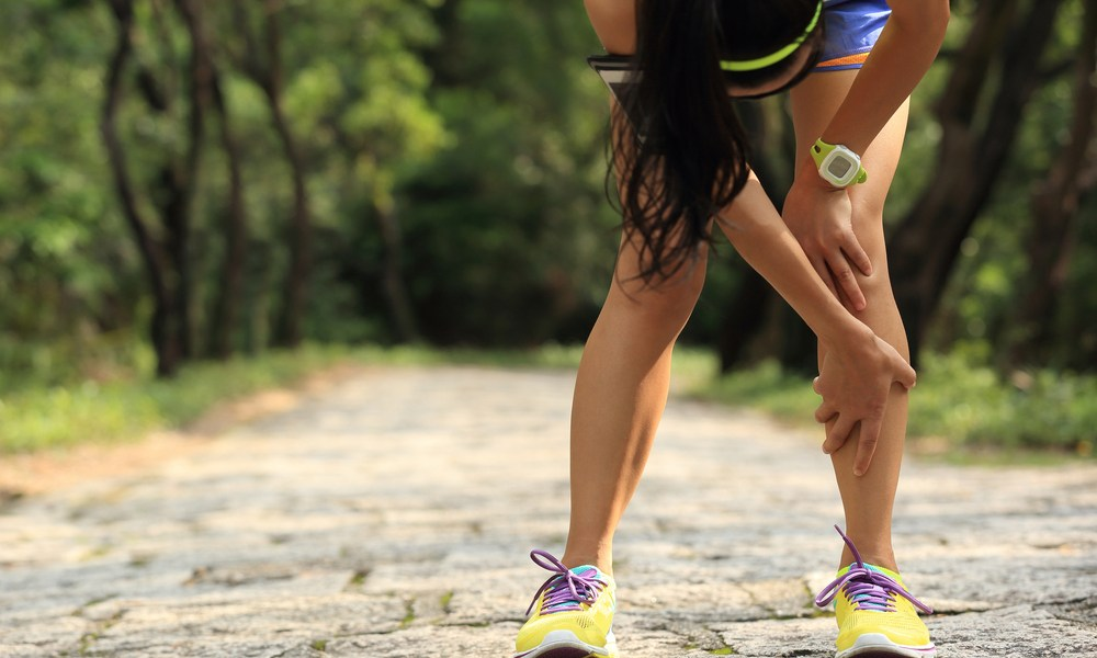 periostitis tibial corredores runners