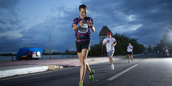 wings for life world run en vivo stream