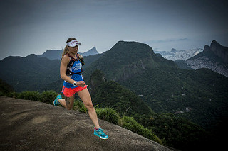 exploring rio red bull tv atletas trail running