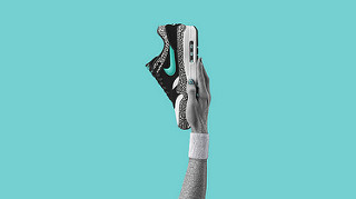 nike air max day coleccion