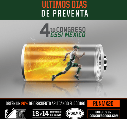 4to congreso gssi mexico
