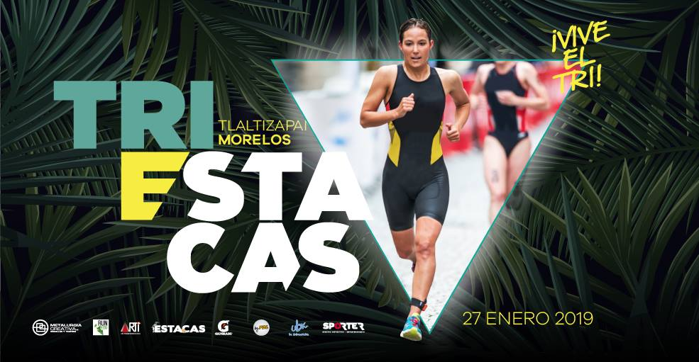 tri estacas 2019 inscripciones