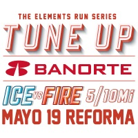 tune up banorte asdeporte cdmx
