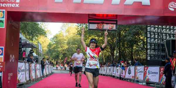 inscripciones carrera cinemex 2019
