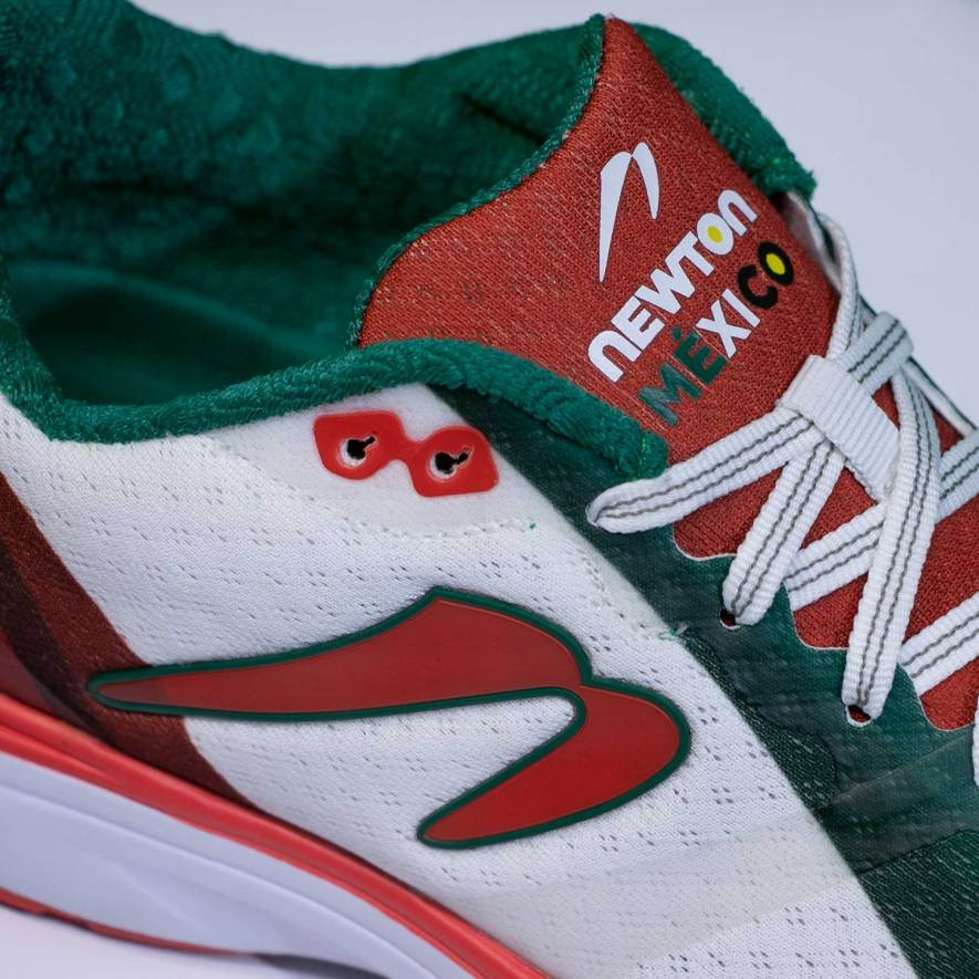 tenis correr newton running mexico