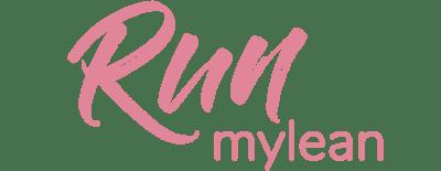 Sportblog – Runmylean – Laufen, Sport & Abnehmen