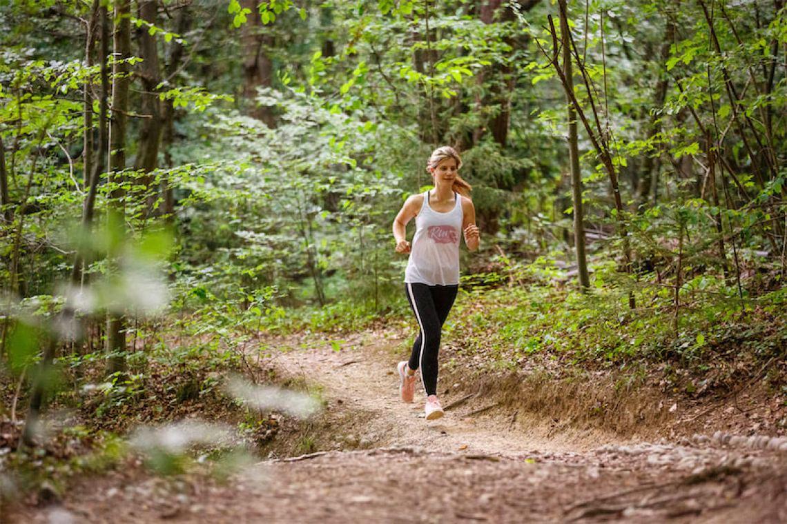 Abnehmen-durch-laufen-mit-Trainingsplan