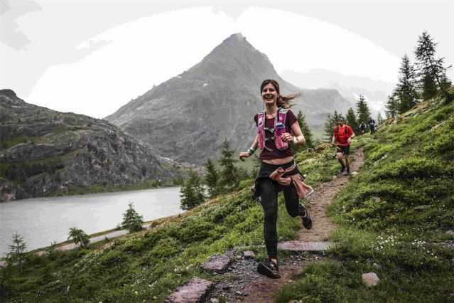 Großglockner Berglauf in unter 2:30 Stunden_Berglauf Training, Trailrunning, Trainingsplan Berglauf, Bergintervalle, berglaufen