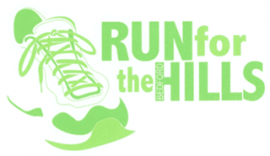 Run for the hil