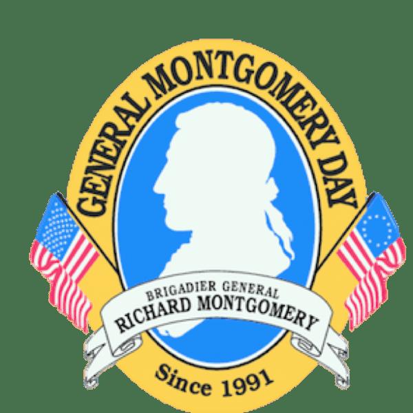 GeneralMontgomery