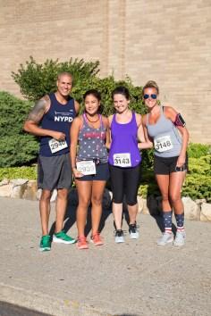 001 - Putnam County Classic 2016 Taconic Road Runners - IMG_6920