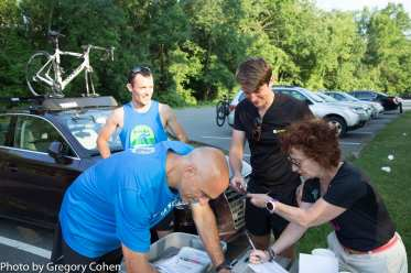 001 - Putnam County Classic 2016 Taconic Road Runners - IMG_7380