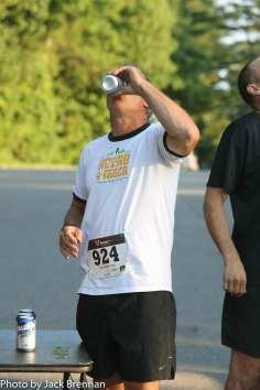 004 - Putnam County Classic 2016 Taconic Road Runners - BA3A0324