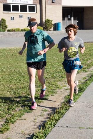 006 - Putnam County Classic 2016 Taconic Road Runners - IMG_6928
