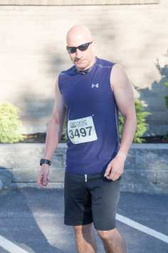 008 - Putnam County Classic 2016 Taconic Road Runners - IMG_6930