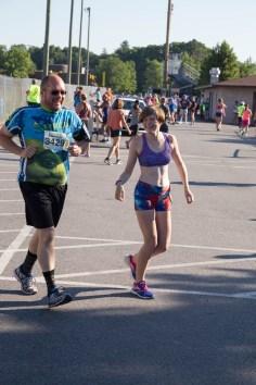 009 - Putnam County Classic 2016 Taconic Road Runners - IMG_6931