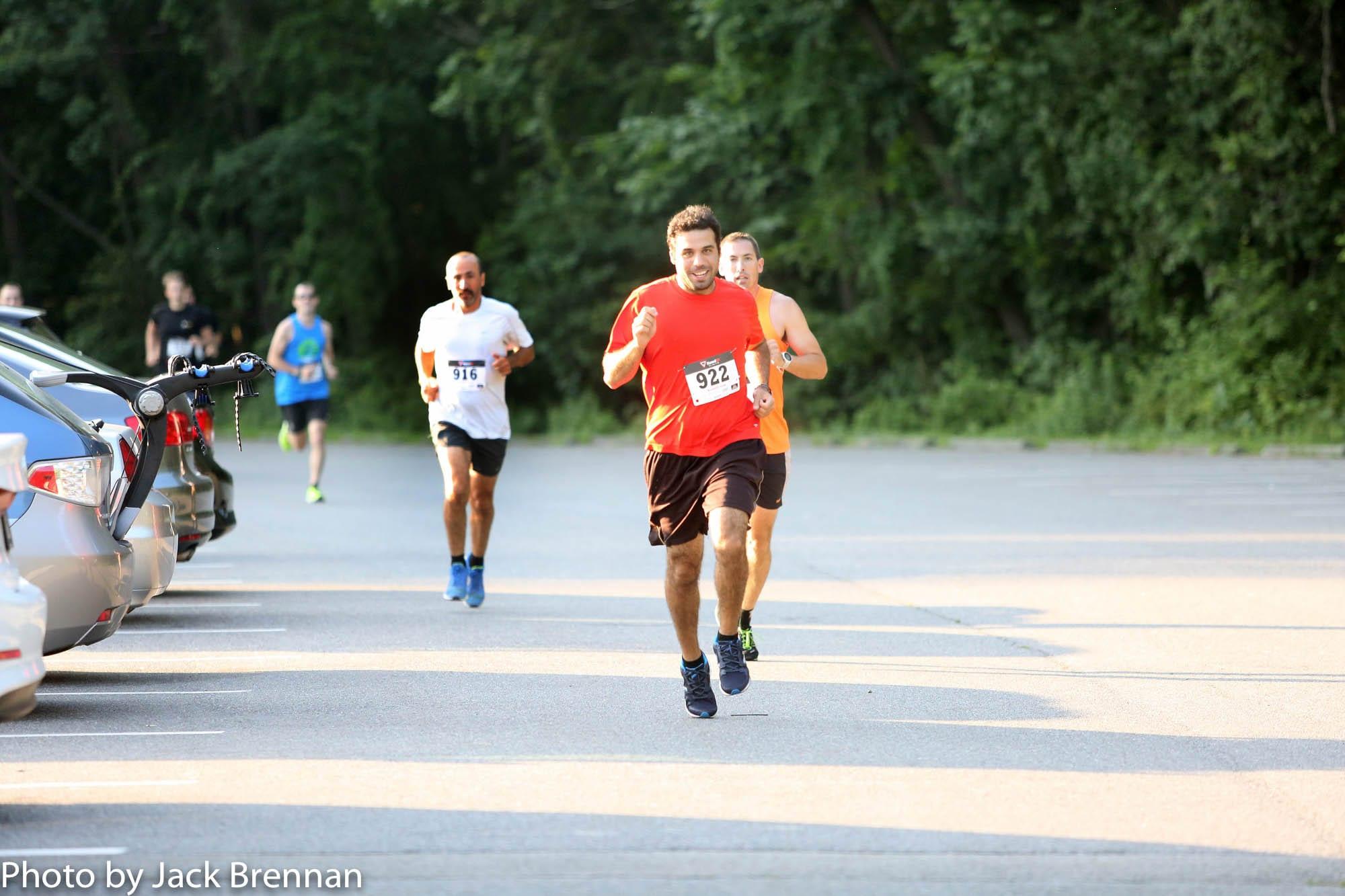 012 - Putnam County Classic 2016 Taconic Road Runners - BA3A0332