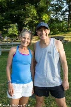 013 - Putnam County Classic 2016 Taconic Road Runners - IMG_7394