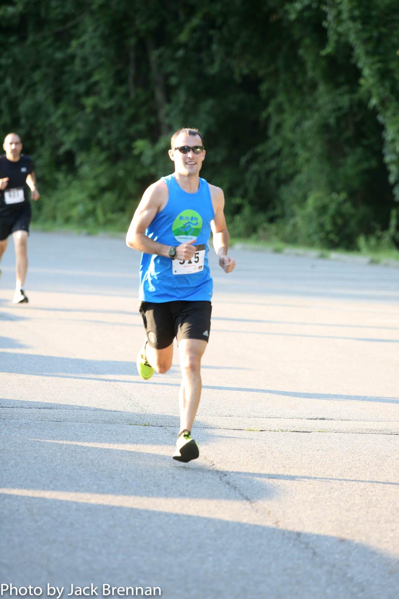 015 - Putnam County Classic 2016 Taconic Road Runners - BA3A0335