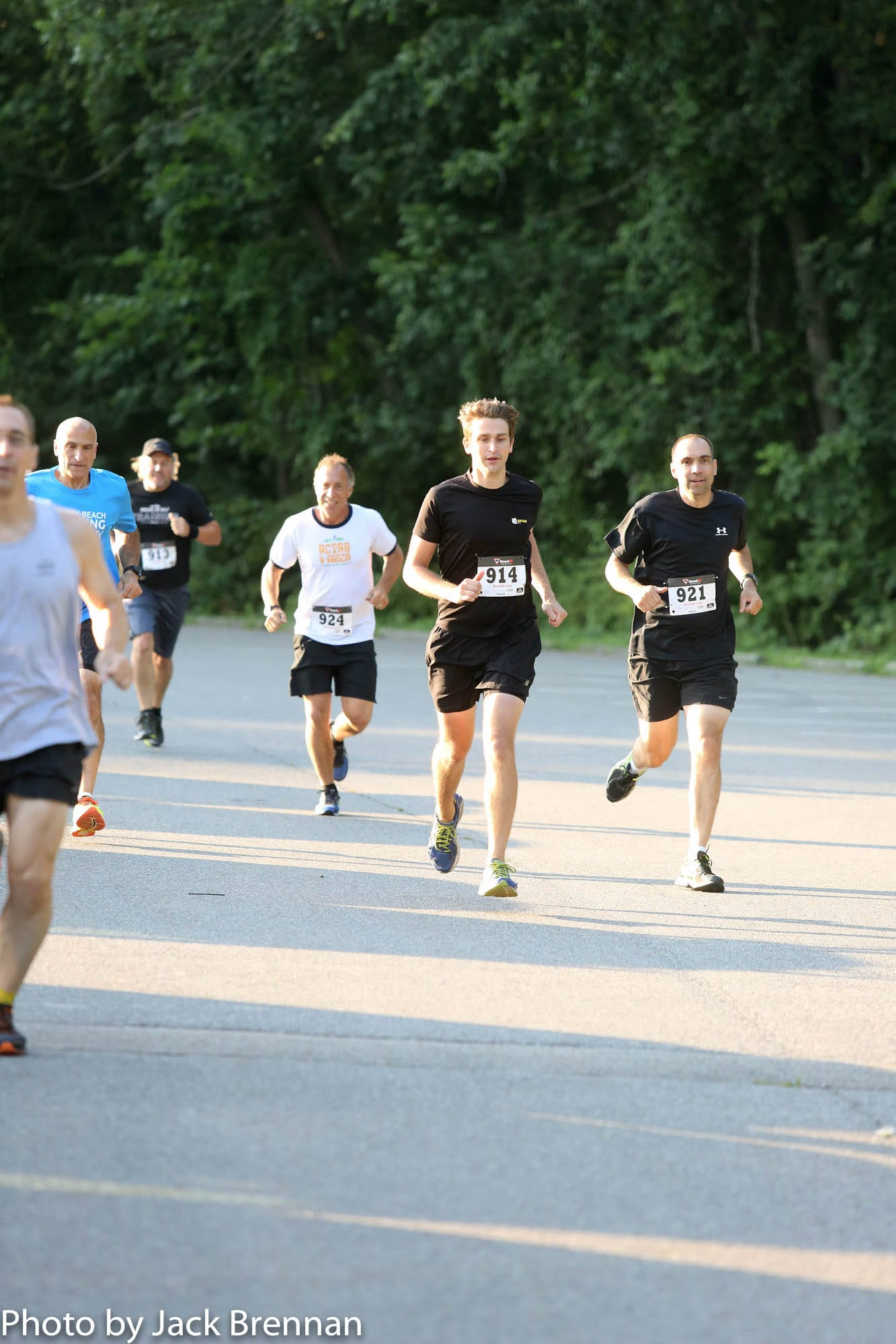 016 - Putnam County Classic 2016 Taconic Road Runners - BA3A0336