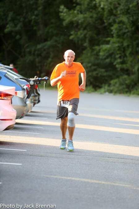 019 - Putnam County Classic 2016 Taconic Road Runners - BA3A0339