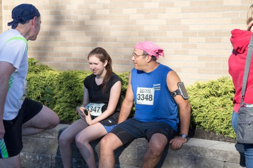 021 - Putnam County Classic 2016 Taconic Road Runners - IMG_6943