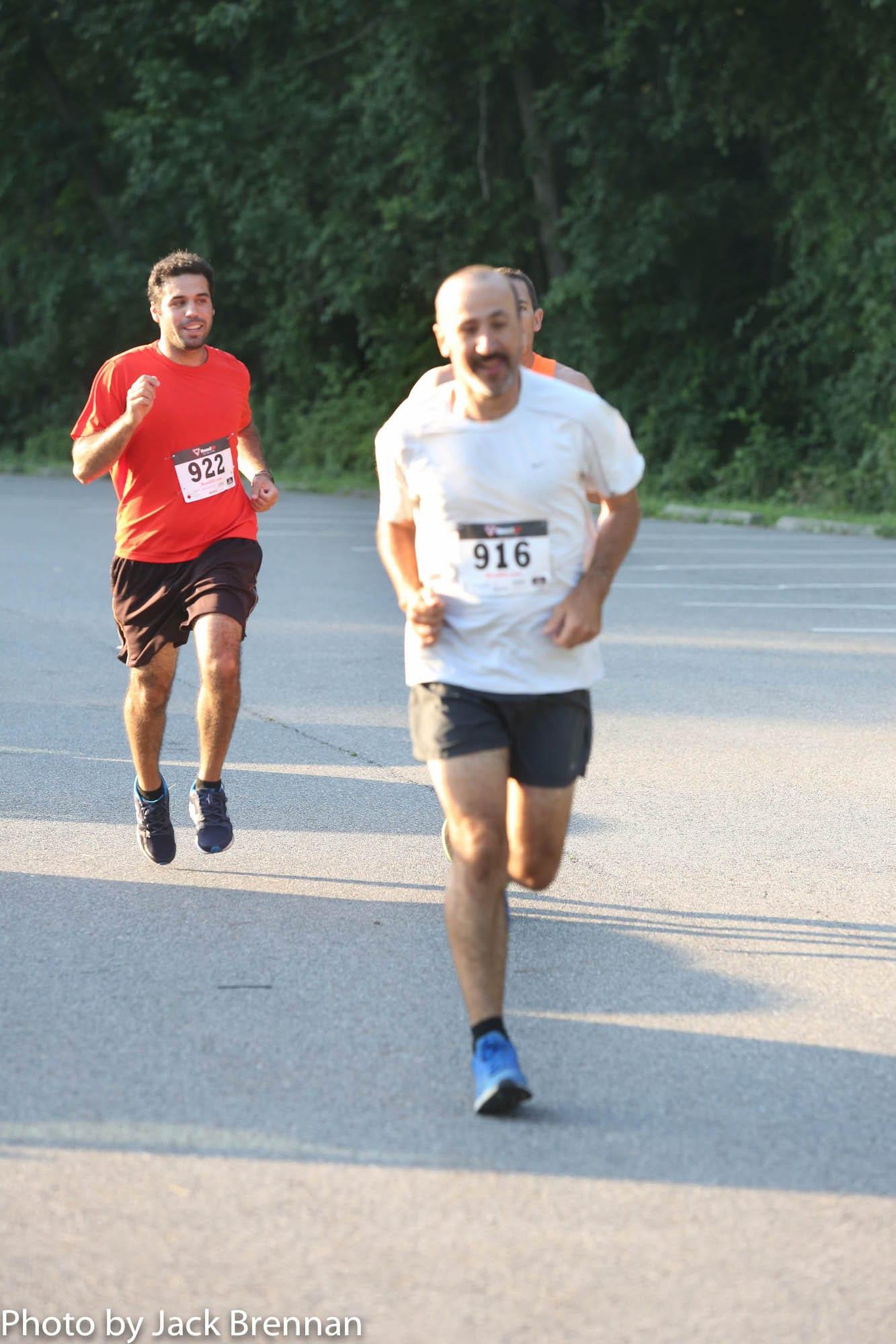 026 - Putnam County Classic 2016 Taconic Road Runners - BA3A0347