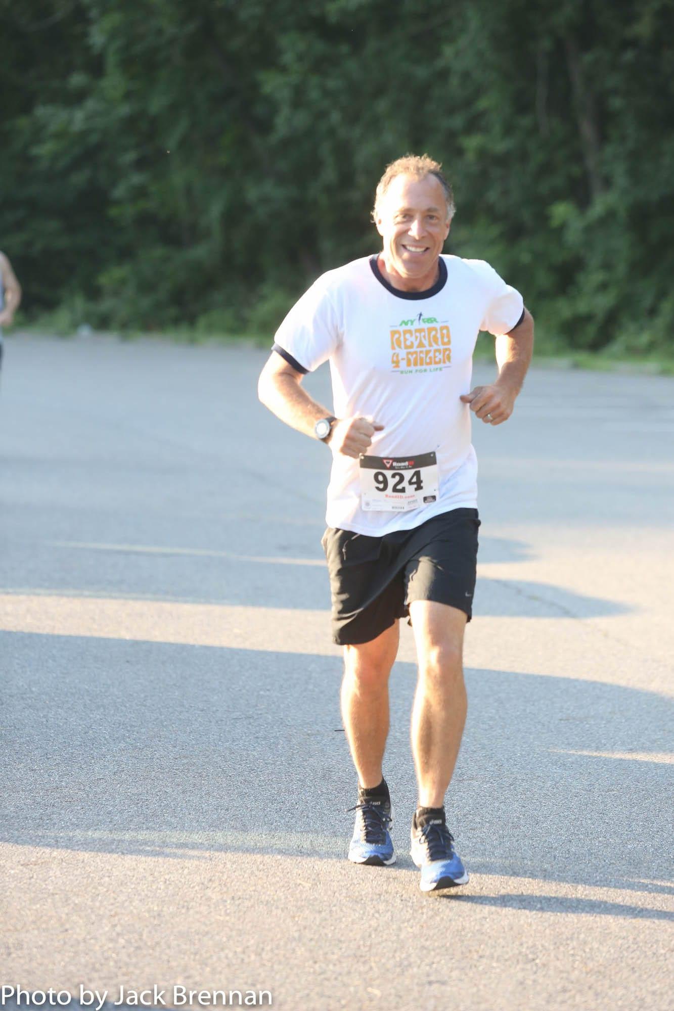 027 - Putnam County Classic 2016 Taconic Road Runners - BA3A0350