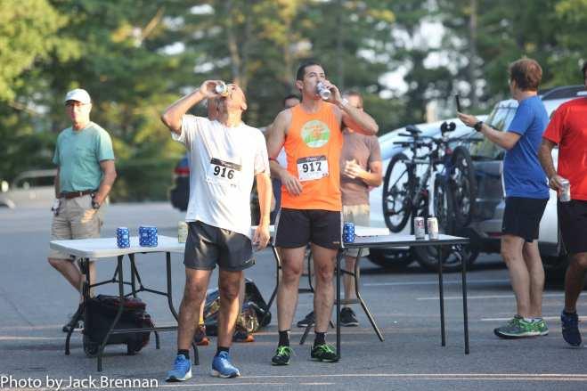 029 - Putnam County Classic 2016 Taconic Road Runners - BA3A0352
