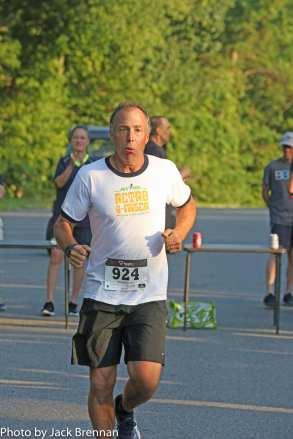 030 - Putnam County Classic 2016 Taconic Road Runners - BA3A0353