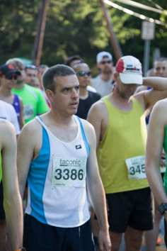 034 - Putnam County Classic 2016 Taconic Road Runners - IMG_6956