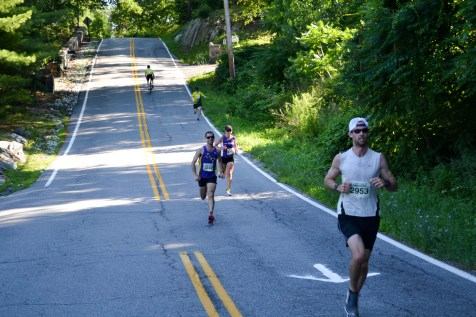 035 - Putnam County Classic 2016 Taconic Road Runners - Greg DiBello - DSC_0181