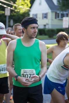035 - Putnam County Classic 2016 Taconic Road Runners - IMG_6957