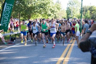 041 - Putnam County Classic 2016 Taconic Road Runners - IMG_6967