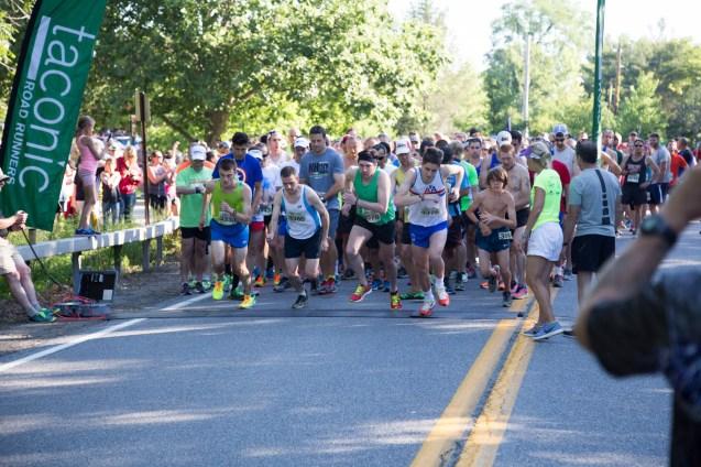 042 - Putnam County Classic 2016 Taconic Road Runners - IMG_6964