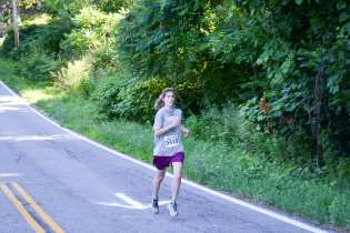 043 - Putnam County Classic 2016 Taconic Road Runners - Greg DiBello - DSC_0189
