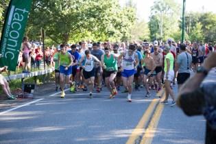 043 - Putnam County Classic 2016 Taconic Road Runners - IMG_6965