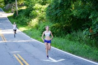 044 - Putnam County Classic 2016 Taconic Road Runners - Greg DiBello - DSC_0190