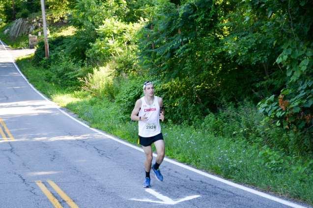 045 - Putnam County Classic 2016 Taconic Road Runners - Greg DiBello - DSC_0191