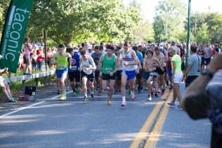 045 - Putnam County Classic 2016 Taconic Road Runners - IMG_6966