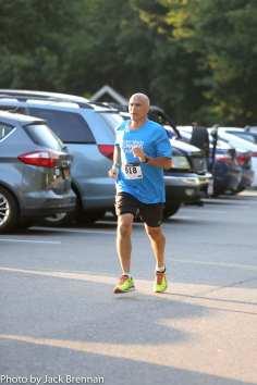 046 - Putnam County Classic 2016 Taconic Road Runners - BA3A0371
