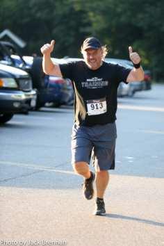047 - Putnam County Classic 2016 Taconic Road Runners - BA3A0372