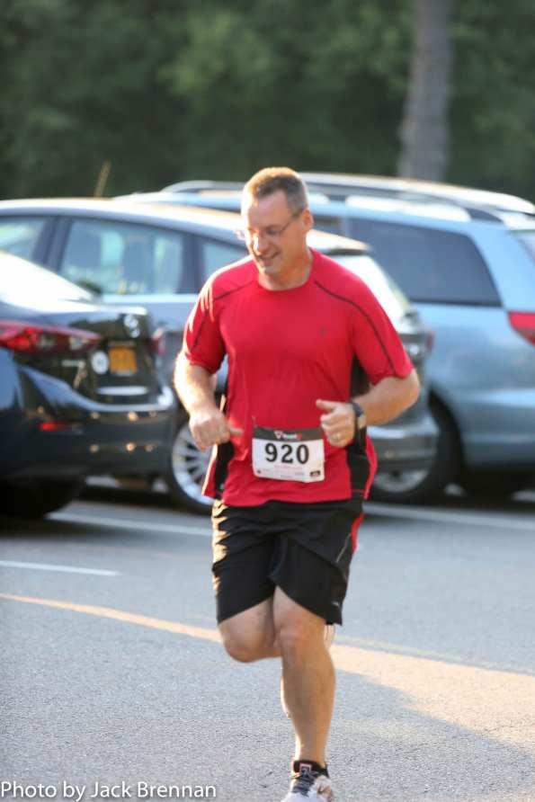048 - Putnam County Classic 2016 Taconic Road Runners - BA3A0373
