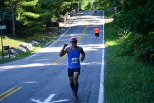 049 - Putnam County Classic 2016 Taconic Road Runners - Greg DiBello - DSC_0195