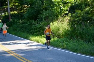 054 - Putnam County Classic 2016 Taconic Road Runners - Greg DiBello - DSC_0201