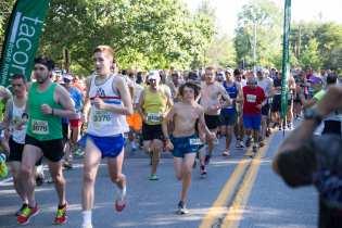 054 - Putnam County Classic 2016 Taconic Road Runners - IMG_6972
