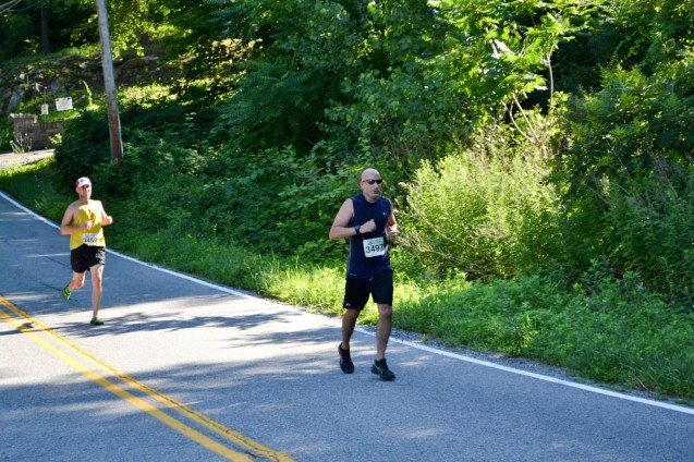 056 - Putnam County Classic 2016 Taconic Road Runners - Greg DiBello - DSC_0203